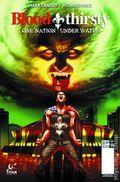 Bloodthirsty (2015 Titan) 5A