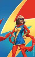 Ms. Marvel (2015 4th Series) 5B