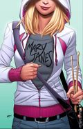 Spider-Gwen (2015 2nd Series) 6B