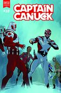 Captain Canuck 2015 (2015 Chapter House) 10A