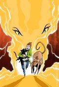 Witchfinder General (2015 Devils Due) 4
