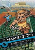 Nameless City GN (2016- First Second Books) 1-1ST