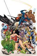 Batman Superman (2013 DC) 32