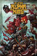 3 Floyds Alpha King (2016) 1