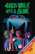 4 Kids Walk Into a Bank (2016 Black Mask) 2