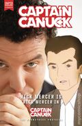 Captain Canuck 2015 (2015 Chapter House) 11B