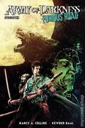 Army of Darkness Furious Road (2016 Dynamite) 3A