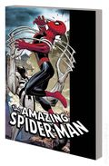 Amazing Spider-Man Brand New Day TPB (2016 Marvel) The Complete Collection 2-1ST