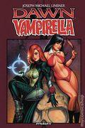 Dawn/Vampirella HC (2016 Dynamite) 1-1ST
