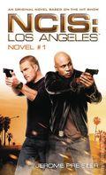 NCIS Los Angeles PB (2016 A Titan Novel) 1-1ST