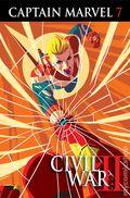 Captain Marvel (2016) 7