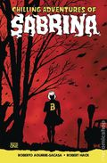 Chilling Adventures of Sabrina TPB (2016 Archie) 1-1ST