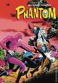 Jim Aparo's Complete The Phantom HC (2017 Hermes Press) 1-1ST