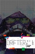 Drifter TPB (2015-2016 Image) 3-1ST