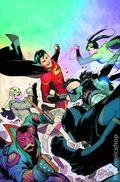 New Super Man (2016) 4A