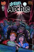 Afterlife with Archie (2013) 11B