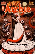 Afterlife with Archie (2013) 11A