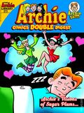 Archie's Double Digest (1982) 273