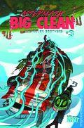 Aftermath Big Clean (2016) 3