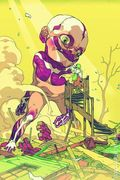 Attack on Titan Anthology HC (2016 Kodansha Comics) 1-1ST