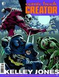 Comic Book Creator (2013) 14