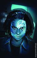 Aliens Defiance (2016 Dark Horse) 7