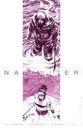 Nailbiter TPB (2014- Image) 5-1ST
