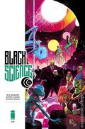 Black Science (2013 Image) 26
