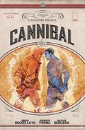 Cannibal (2016 Image) 3