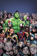 Champions (2016 Marvel) 3A