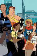 Great Lakes Avengers (2016) 3B