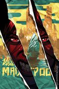 All New Wolverine (2015) 15A