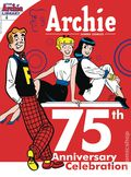 Archie 75th Anniversary Digest (2016) 4
