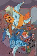 Adventure Time (2012 Kaboom) 59A
