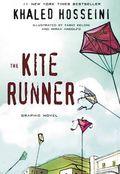 Kite Runner GN (2011 Riverhead Books) 1-REP