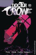 Doctor Crowe (2016 215 Ink) 1B