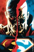 Superman Action Comics TPB (2017 DC Universe Rebirth) 1-1ST