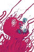 Carnage (2015 2nd Series) 16