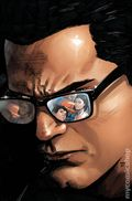 Action Comics (2016 3rd Series) 973A