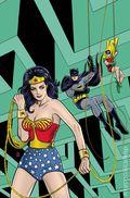 Batman '66 Meets Wonder Woman '77 (2016) 2