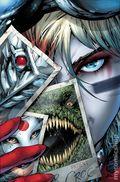 Suicide Squad TPB (2017 DC Universe Rebirth) 1-1ST