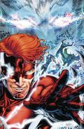 Titans TPB (2017 DC Universe Rebirth) 1-1ST