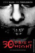 30 Days of Night TPB (2017 IDW) 15th Anniversary Edition 1-1ST