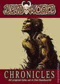 Deadworld Chronicles GN (2017 Caliber) 2nd Edition 1-1ST