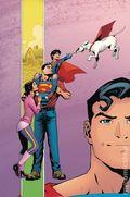 Superman (2016 4th Series) 18A