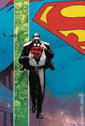 Action Comics (2016 3rd Series) 975A