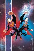 Action Comics (2016 3rd Series) 976A