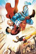 New Super Man (2016) 9A