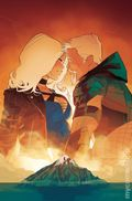 Green Arrow TPB (2017 DC Universe Rebirth) 2-1ST