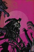 Batman TPB (2017 DC Universe Rebirth) 2-1ST